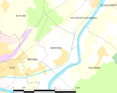 Map commune FR insee code 39042.png