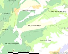 Map commune FR insee code 39208.png