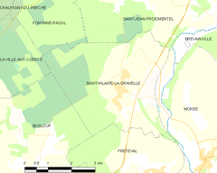 Map commune FR insee code 41214.png