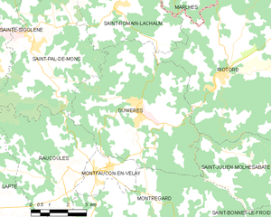Map commune FR insee code 43087.png