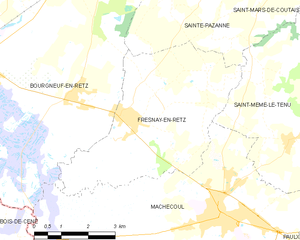 Map commune FR insee code 44059.png