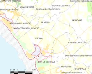 Map commune FR insee code 50412.png