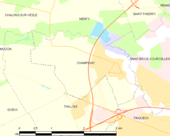 Map commune FR insee code 51118.png