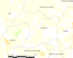 Map commune FR insee code 53063.png