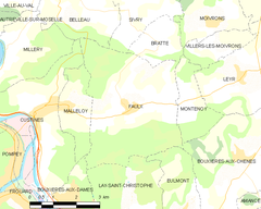 Map commune FR insee code 54188.png