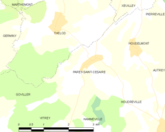 Map commune FR insee code 54417.png