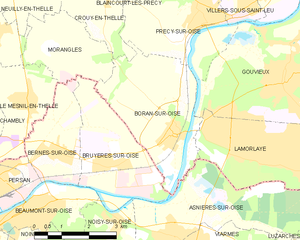 Map commune FR insee code 60086.png