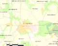 Map commune FR insee code 60176.png