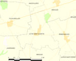 Map commune FR insee code 60230.png