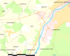 Map commune FR insee code 60325.png