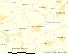 Map commune FR insee code 62039.png