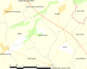Map commune FR insee code 62319.png