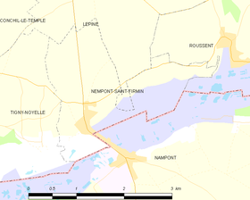 Map commune FR insee code 62602.png