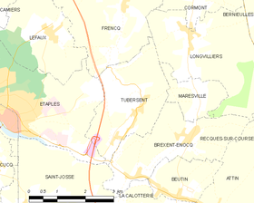 Map commune FR insee code 62832.png