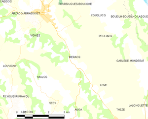 Map commune FR insee code 64380.png