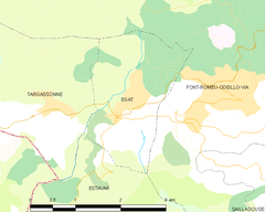Map commune FR insee code 66064.png