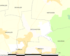 Map commune FR insee code 67048.png