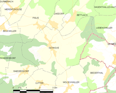 Map commune FR insee code 68248.png
