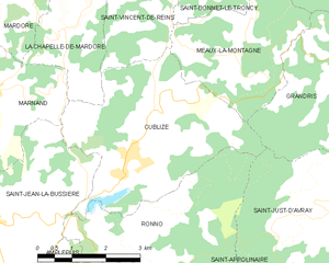 Map commune FR insee code 69070.png