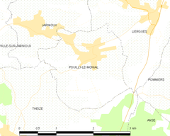 Map commune FR insee code 69159.png