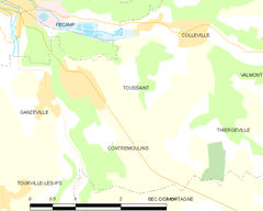 Map commune FR insee code 76708.png