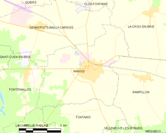 Map commune FR insee code 77327.png