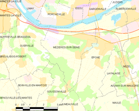 Map commune FR insee code 78402.png