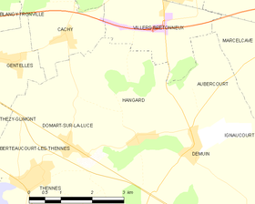 Map commune FR insee code 80414.png