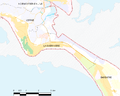 Map commune FR insee code 85106.png