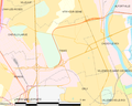 Map commune FR insee code 94073.png