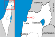 Map of Akko cs.png