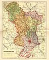 Map of Derbyshire C.1894.jpg