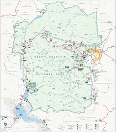 Map of Rocky Mountain National Park.png