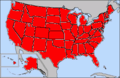 Map of USA presidential elections 1972.PNG