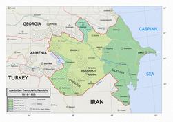 Map of the Azerbaijan Democratic Republic.png
