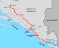 Map railway Capljina-Zelenika.png