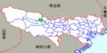 Map tokyo hamura city p01-01.png