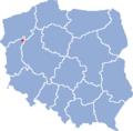 Mapa Dobiegniew.PNG