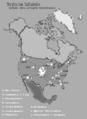Mapa Terytorium Indiańskiego w XIX wieku.png