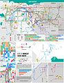 Mapa de el recorrido de buses de managua.jpg