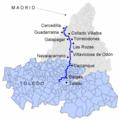 Mapa río Guadarrama.png