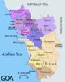 Mappa di Goa.png
