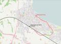 Mappa ferr Desenzano-Desenzano Porto.png