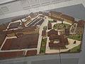 Maquette de l'usine Schlumberger-Mulhouse (2).jpg