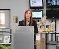 María Eugenia Vidal en conferencia de prensa luego de la reunión de gabinete (6857700060).jpg