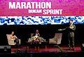 Marathon Bukan Sprint.jpg