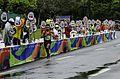 Maratona Rio 2016 III.jpg