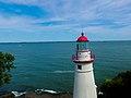 Marblehead Lighthouse 05.jpg