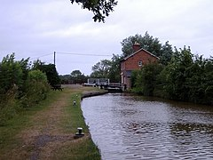 Marbury Lock - geograph.org.uk - 213694.jpg