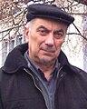 Marcel Turcu.jpg